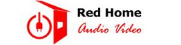 redhomeaudiovideo